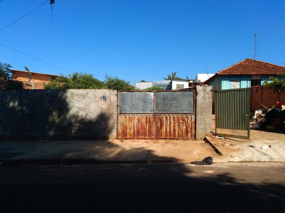 Comprar Terreno / Padrão em Botucatu apenas R$ 85.000,00 - Foto 1