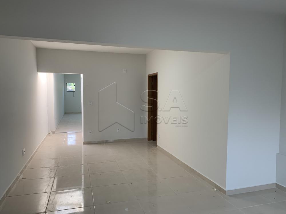 Alugar Comercial / Casa Comercial em Botucatu R$ 3.500,00 - Foto 2