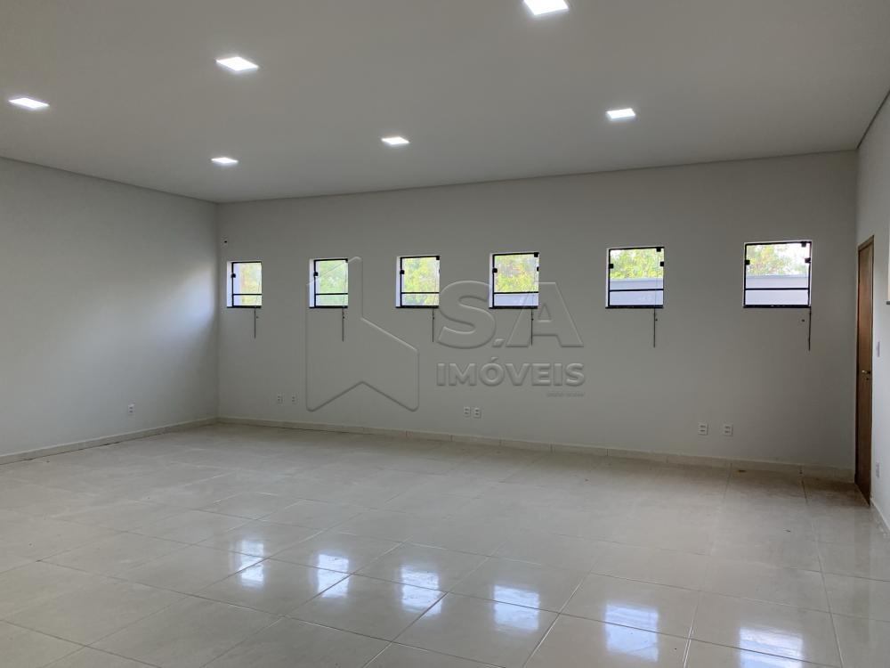 Alugar Comercial / Casa Comercial em Botucatu R$ 3.500,00 - Foto 5