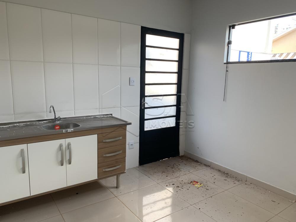 Alugar Comercial / Casa Comercial em Botucatu R$ 3.500,00 - Foto 10