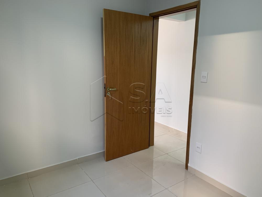 Alugar Comercial / Casa Comercial em Botucatu R$ 3.500,00 - Foto 9
