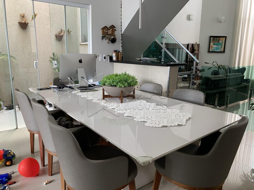Comprar Casa / Sobrado em Botucatu R$ 890.000,00 - Foto 6