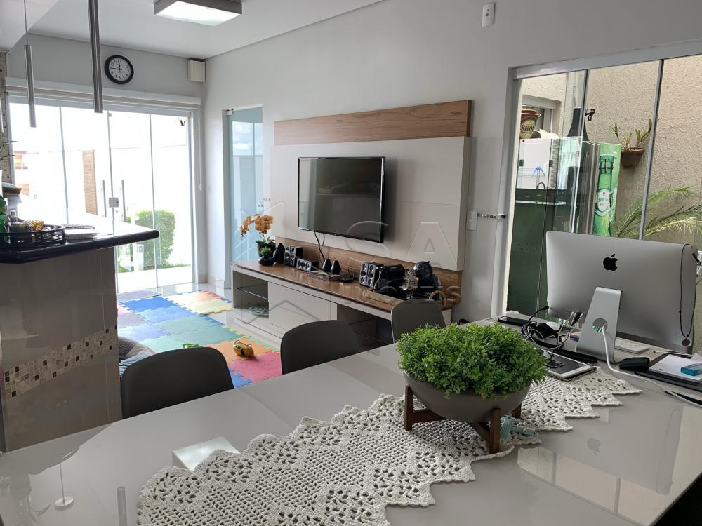 Comprar Casa / Sobrado em Botucatu R$ 890.000,00 - Foto 7