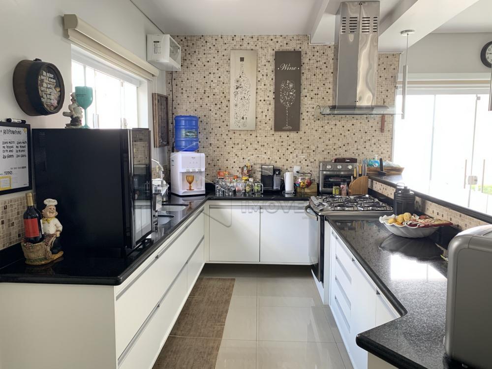 Comprar Casa / Sobrado em Botucatu R$ 890.000,00 - Foto 8