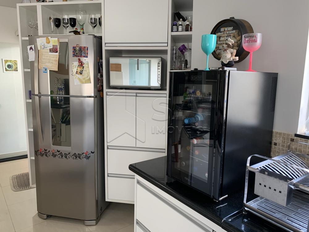 Comprar Casa / Sobrado em Botucatu R$ 890.000,00 - Foto 9