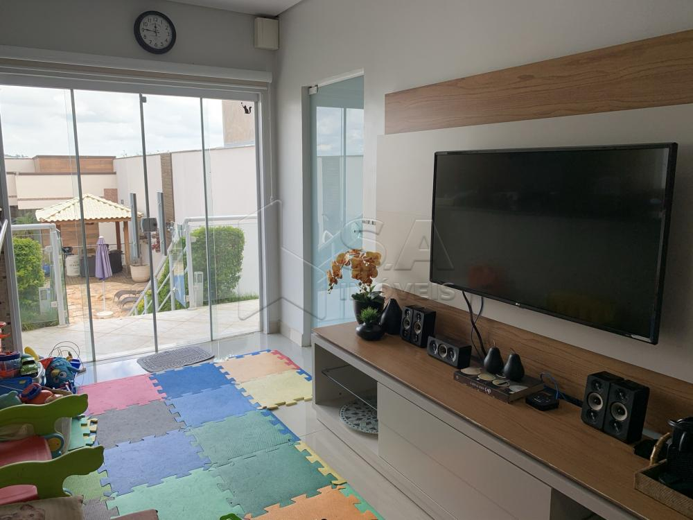 Comprar Casa / Sobrado em Botucatu R$ 890.000,00 - Foto 11
