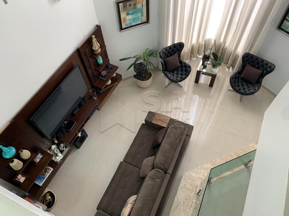 Comprar Casa / Sobrado em Botucatu R$ 890.000,00 - Foto 13
