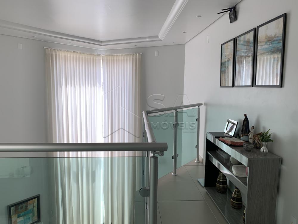 Comprar Casa / Sobrado em Botucatu R$ 890.000,00 - Foto 15