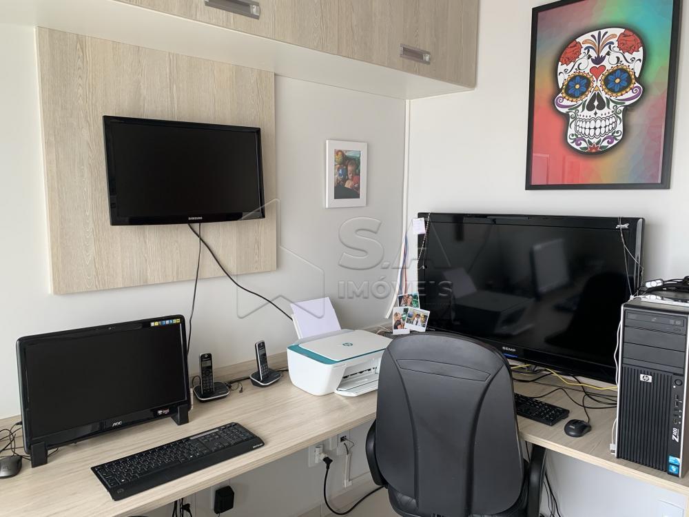 Comprar Casa / Sobrado em Botucatu R$ 890.000,00 - Foto 18