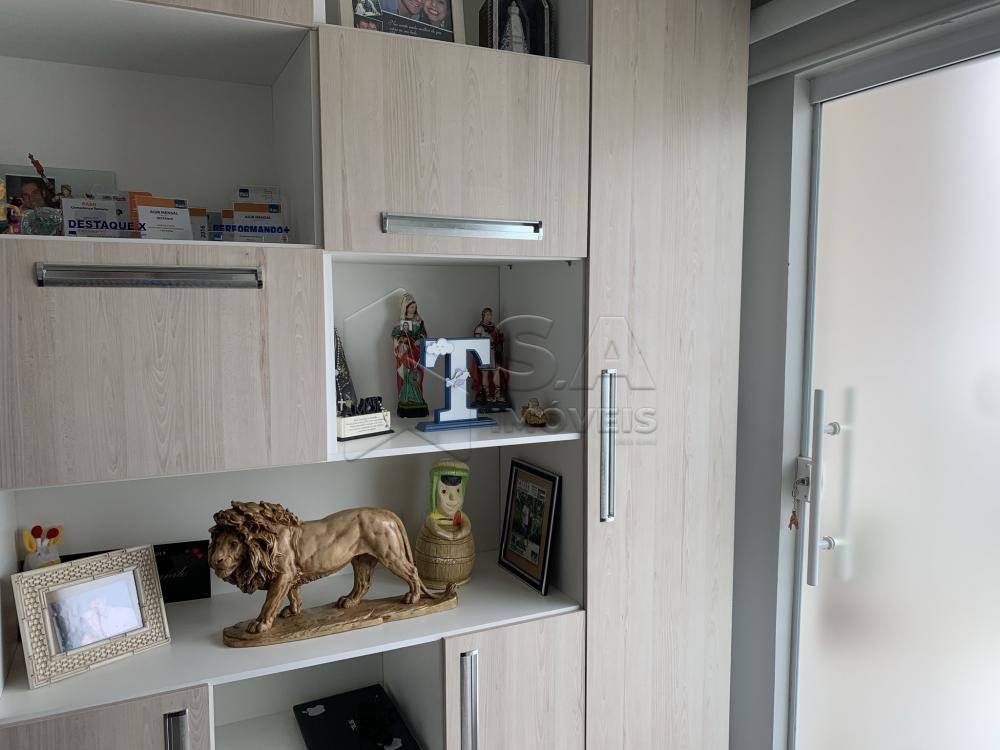 Comprar Casa / Sobrado em Botucatu R$ 890.000,00 - Foto 19