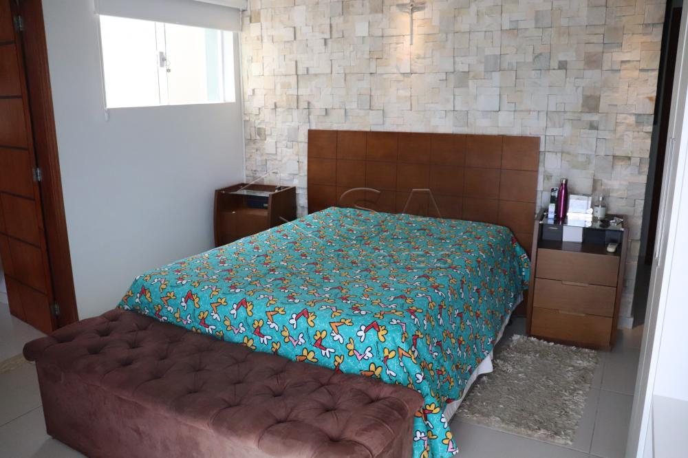 Comprar Casa / Sobrado em Botucatu R$ 890.000,00 - Foto 20