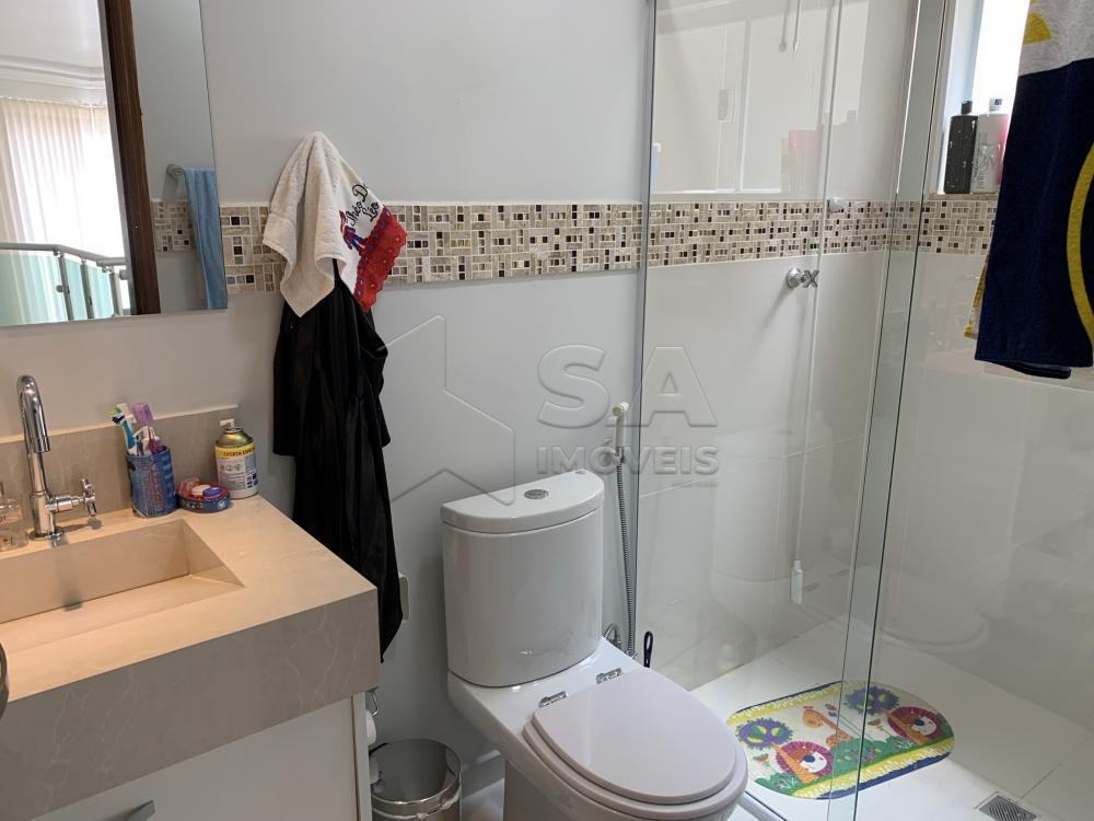 Comprar Casa / Sobrado em Botucatu R$ 890.000,00 - Foto 26