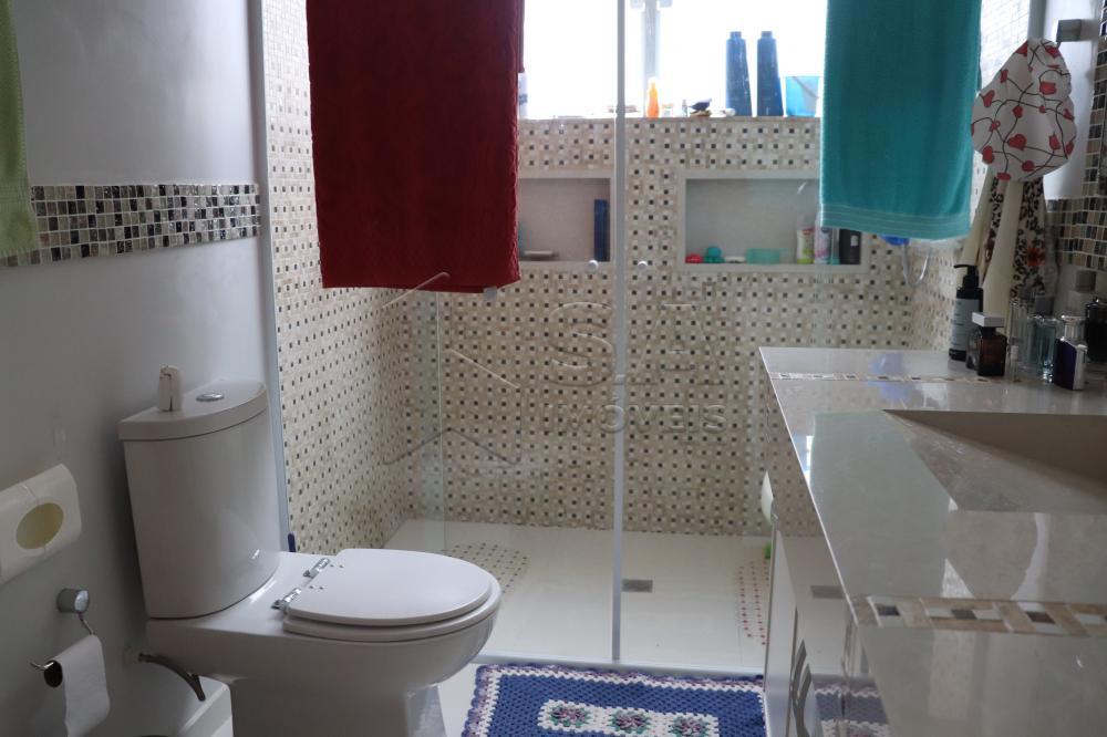 Comprar Casa / Sobrado em Botucatu R$ 890.000,00 - Foto 30