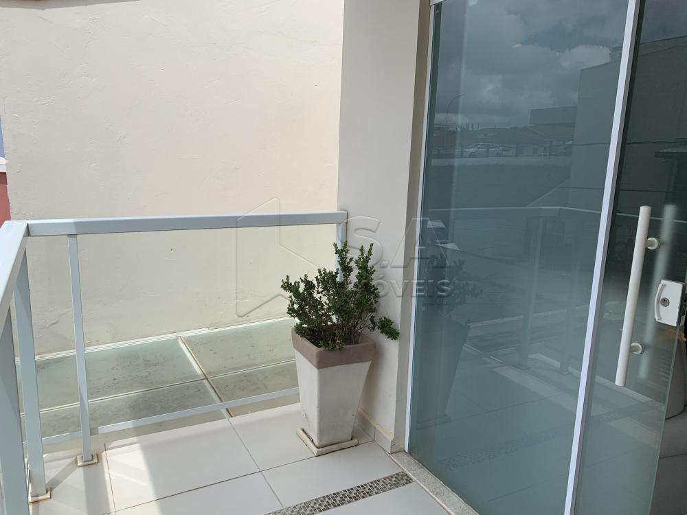 Comprar Casa / Sobrado em Botucatu R$ 890.000,00 - Foto 32