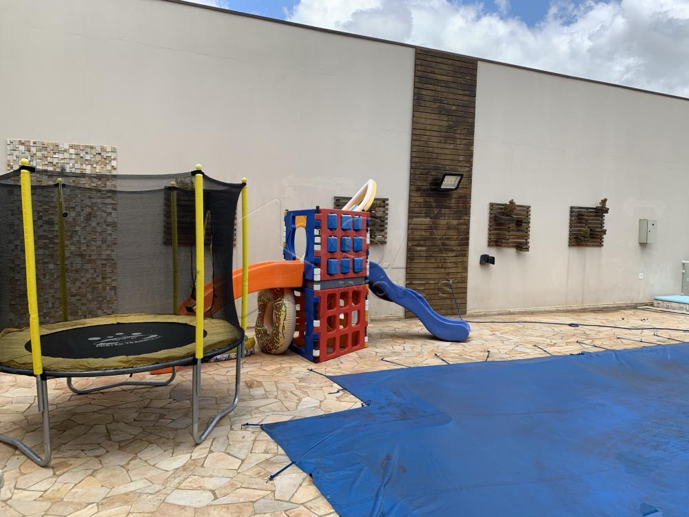 Comprar Casa / Sobrado em Botucatu R$ 890.000,00 - Foto 37