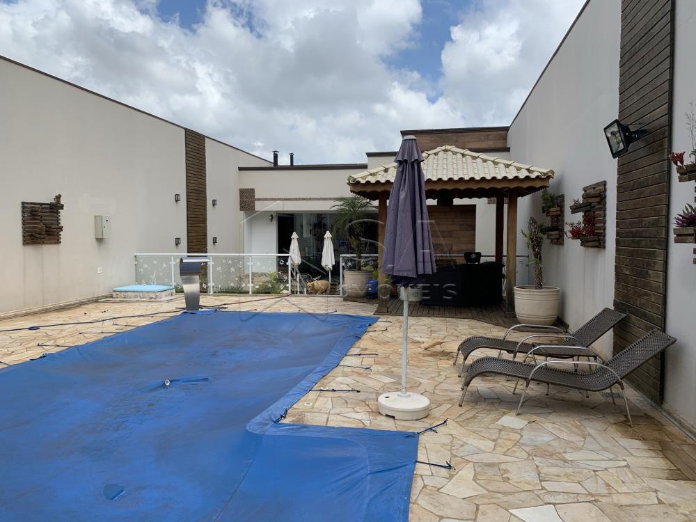 Comprar Casa / Sobrado em Botucatu R$ 890.000,00 - Foto 38