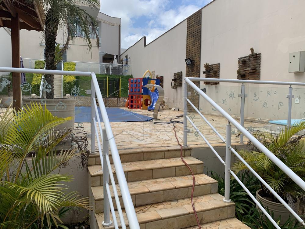 Comprar Casa / Sobrado em Botucatu R$ 890.000,00 - Foto 41