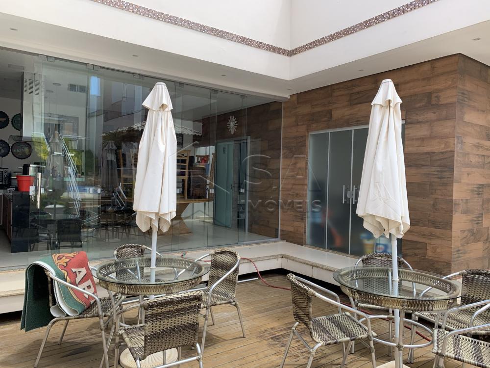Comprar Casa / Sobrado em Botucatu R$ 890.000,00 - Foto 43