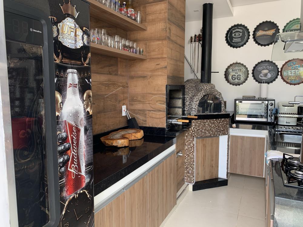 Comprar Casa / Sobrado em Botucatu R$ 890.000,00 - Foto 44
