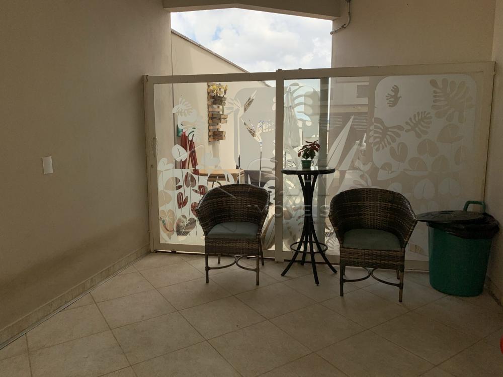 Comprar Casa / Sobrado em Botucatu R$ 890.000,00 - Foto 47