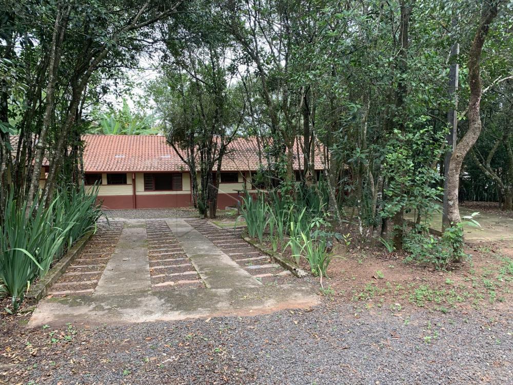 Comprar Casa / Padrão em Botucatu apenas R$ 600.000,00 - Foto 1