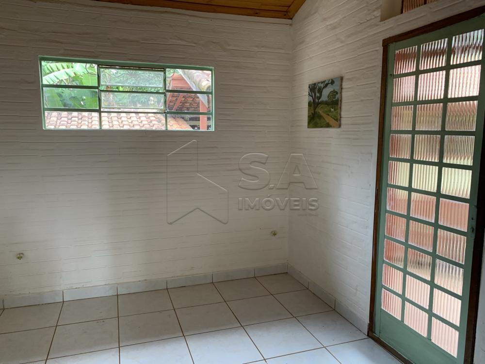 Comprar Casa / Padrão em Botucatu apenas R$ 600.000,00 - Foto 2
