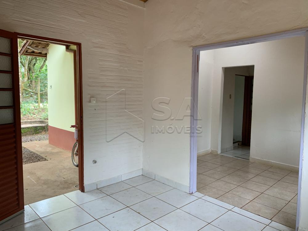 Comprar Casa / Padrão em Botucatu apenas R$ 600.000,00 - Foto 3