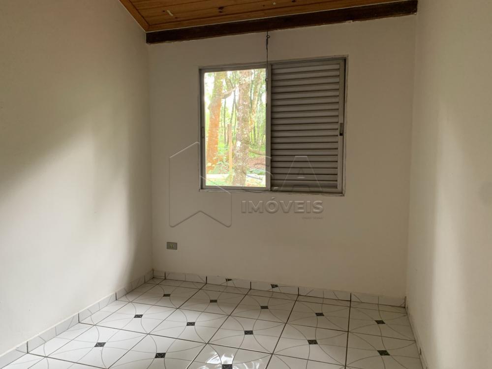 Comprar Casa / Padrão em Botucatu apenas R$ 600.000,00 - Foto 6