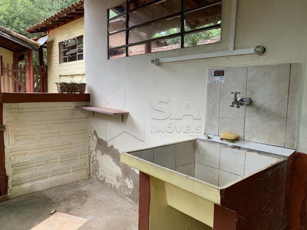 Comprar Casa / Padrão em Botucatu apenas R$ 600.000,00 - Foto 8