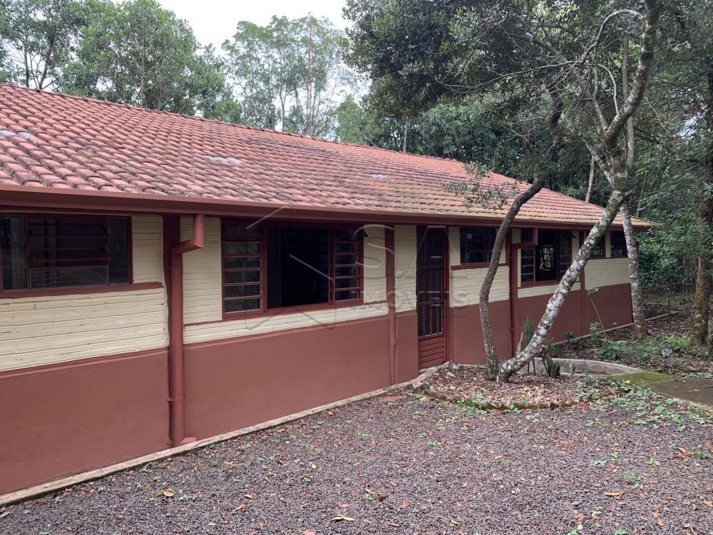 Comprar Casa / Padrão em Botucatu apenas R$ 600.000,00 - Foto 9