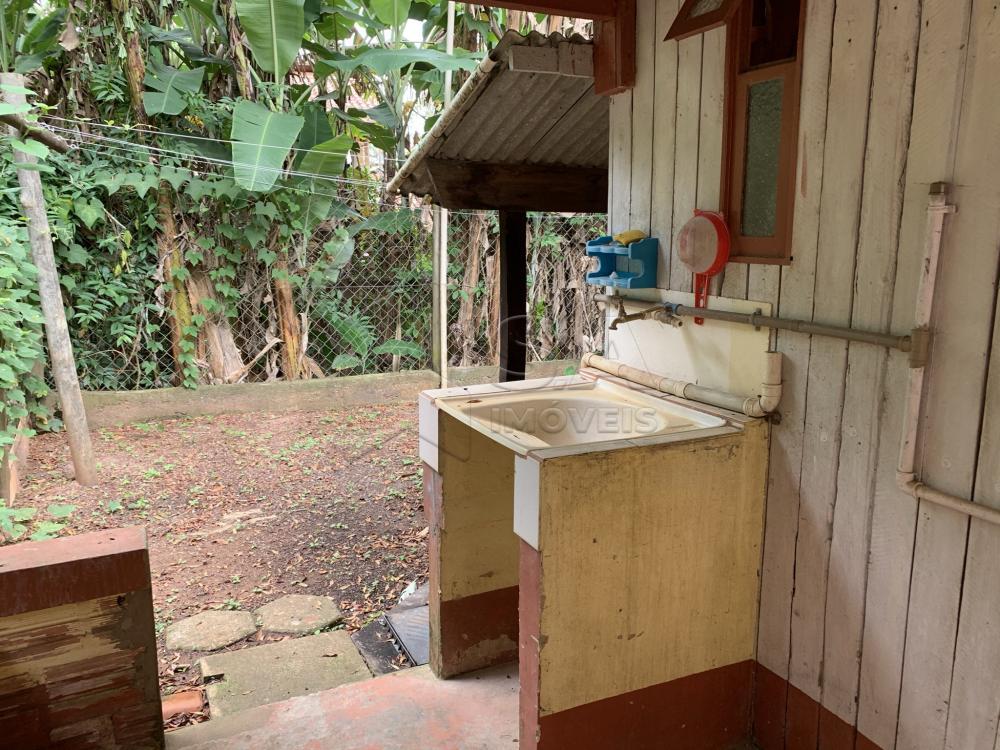 Comprar Casa / Padrão em Botucatu apenas R$ 600.000,00 - Foto 11