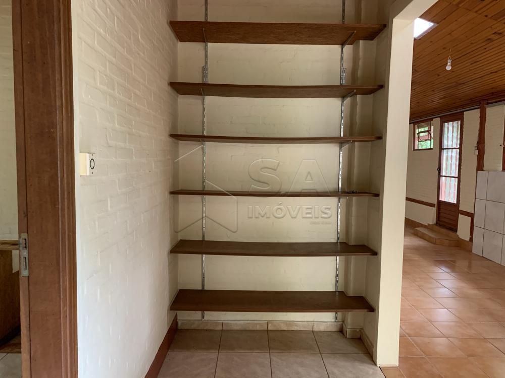 Comprar Casa / Padrão em Botucatu apenas R$ 600.000,00 - Foto 12