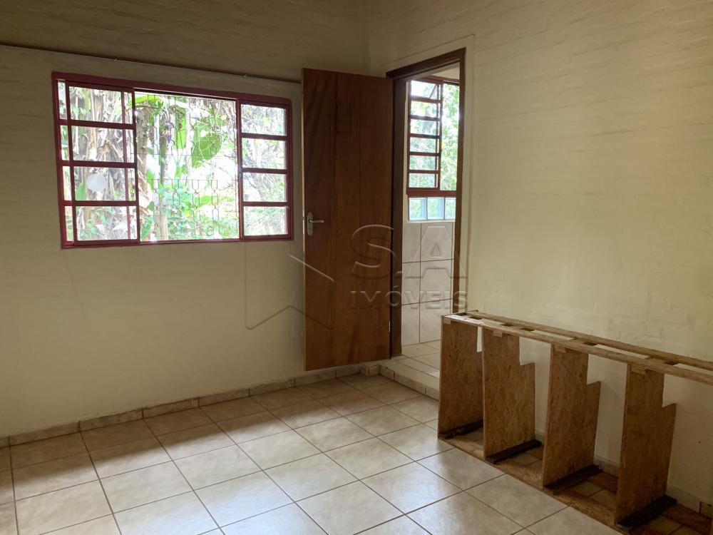 Comprar Casa / Padrão em Botucatu apenas R$ 600.000,00 - Foto 13