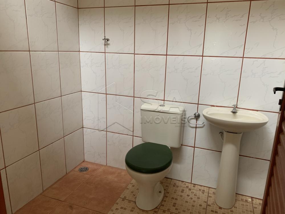 Comprar Casa / Padrão em Botucatu apenas R$ 600.000,00 - Foto 15