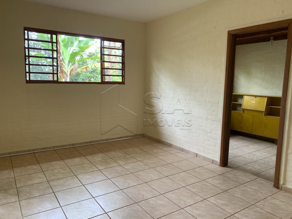 Comprar Casa / Padrão em Botucatu apenas R$ 600.000,00 - Foto 16