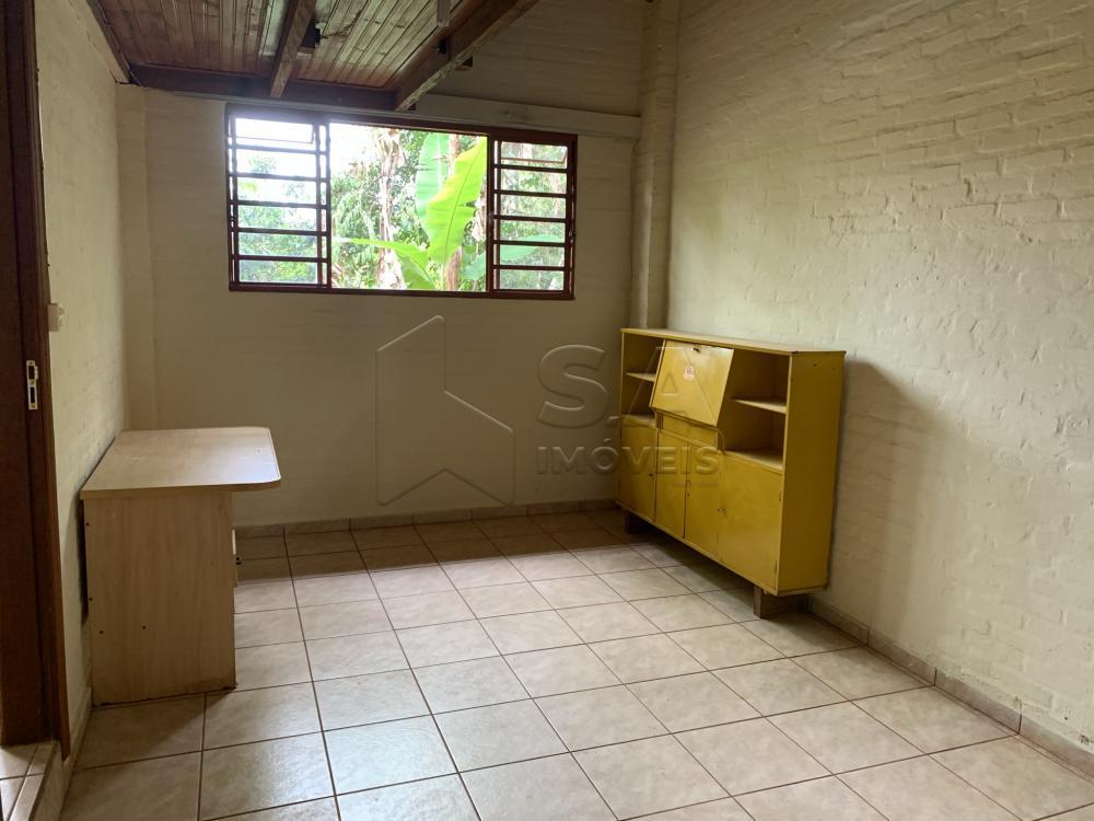 Comprar Casa / Padrão em Botucatu apenas R$ 600.000,00 - Foto 18