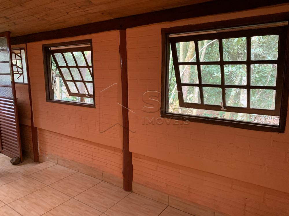Comprar Casa / Padrão em Botucatu apenas R$ 600.000,00 - Foto 19