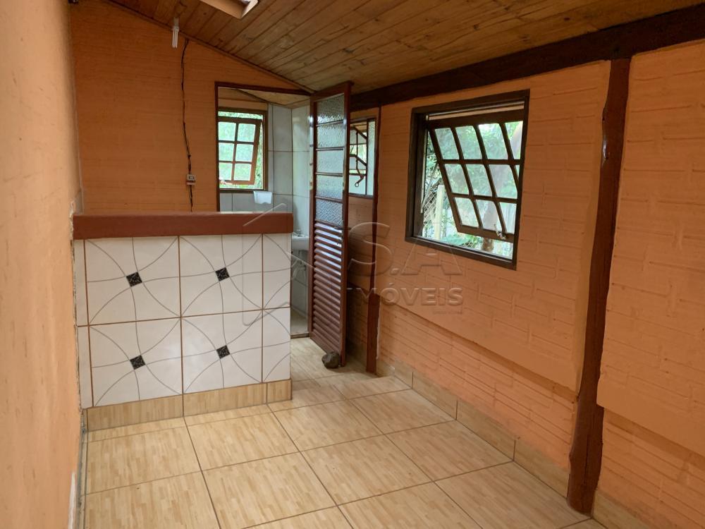 Comprar Casa / Padrão em Botucatu apenas R$ 600.000,00 - Foto 20