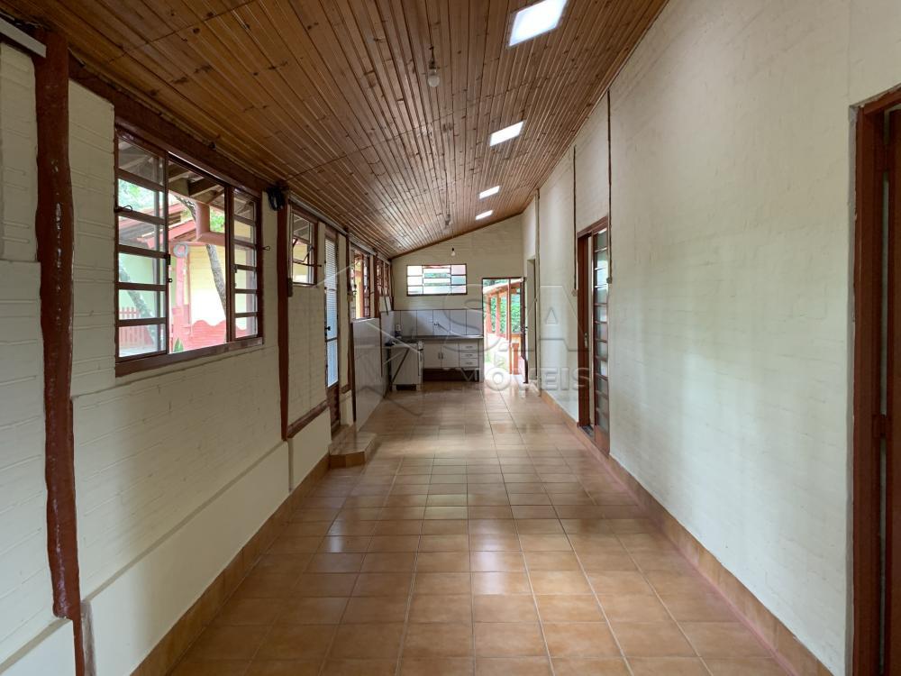 Comprar Casa / Padrão em Botucatu apenas R$ 600.000,00 - Foto 22