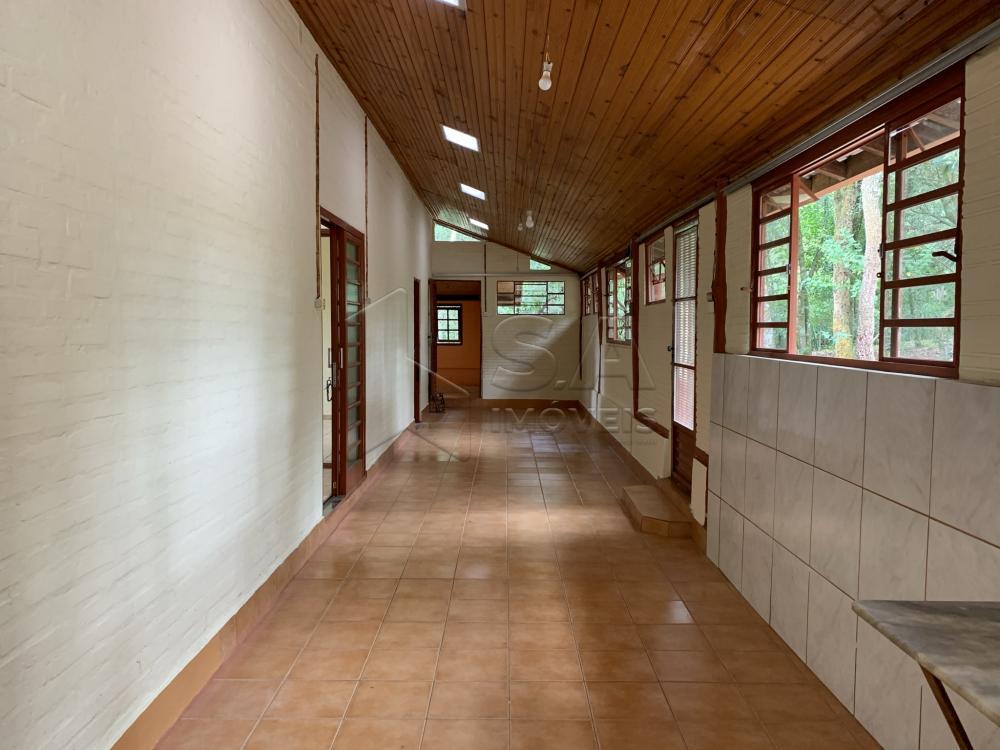 Comprar Casa / Padrão em Botucatu apenas R$ 600.000,00 - Foto 23