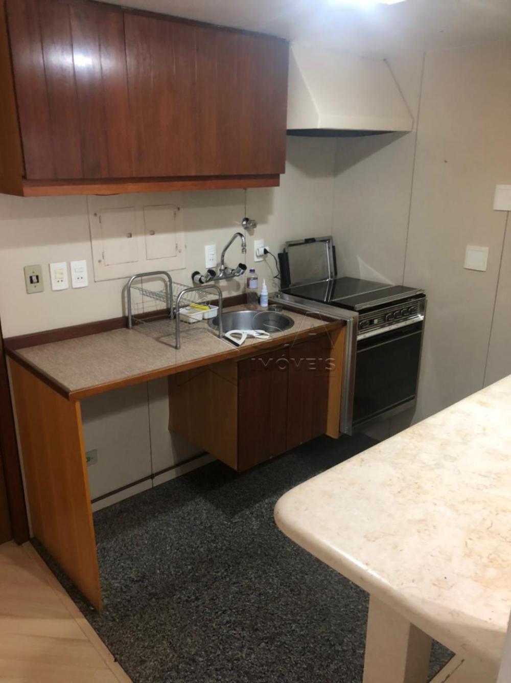 Comprar Apartamento / Duplex em São Paulo R$ 400.000,00 - Foto 1