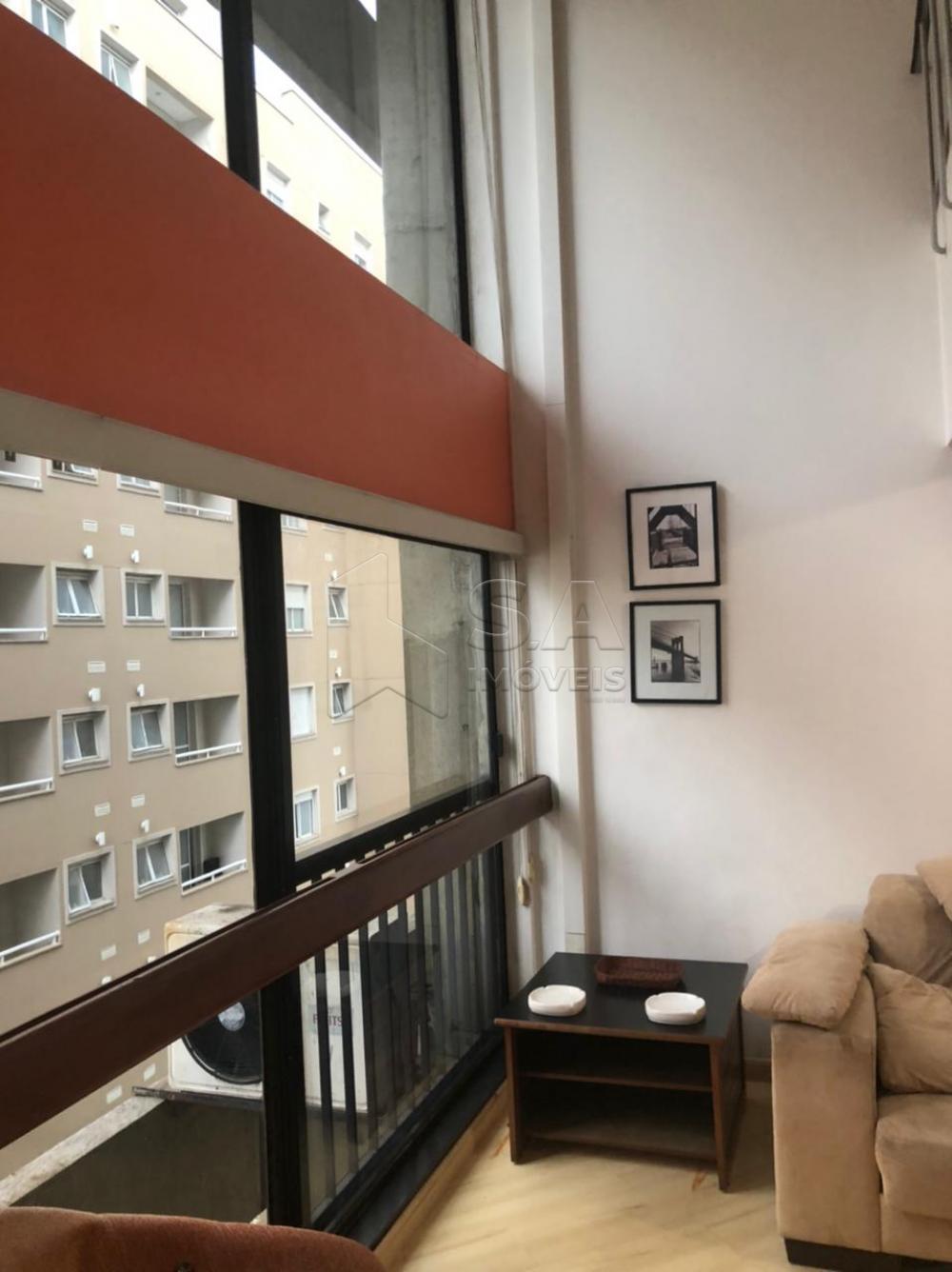 Comprar Apartamento / Duplex em São Paulo R$ 400.000,00 - Foto 3
