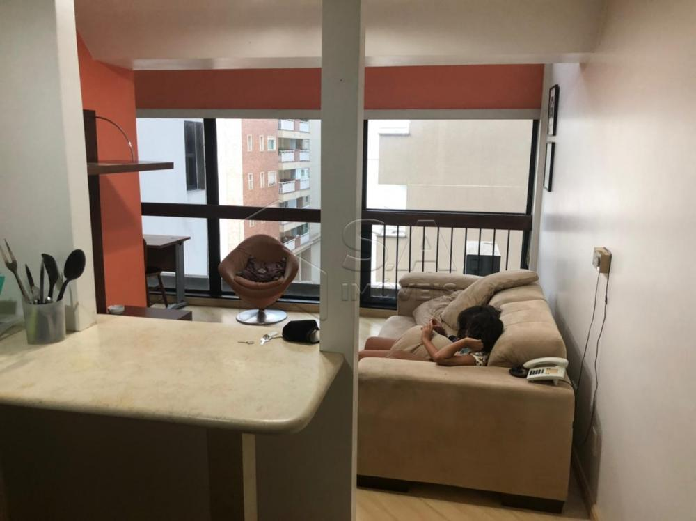 Comprar Apartamento / Duplex em São Paulo R$ 400.000,00 - Foto 4