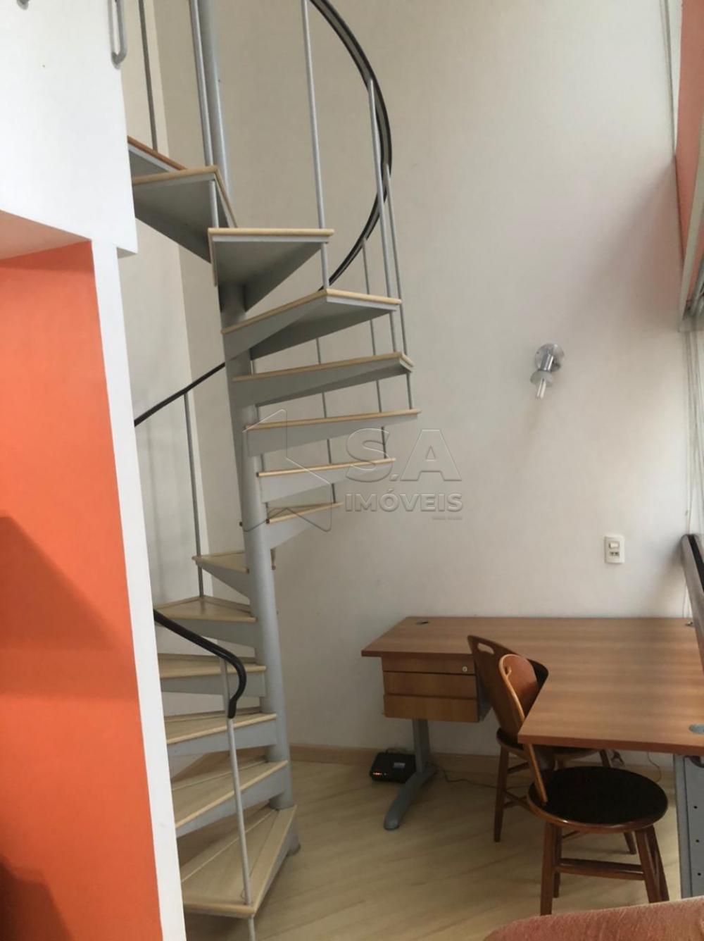 Comprar Apartamento / Duplex em São Paulo R$ 400.000,00 - Foto 5
