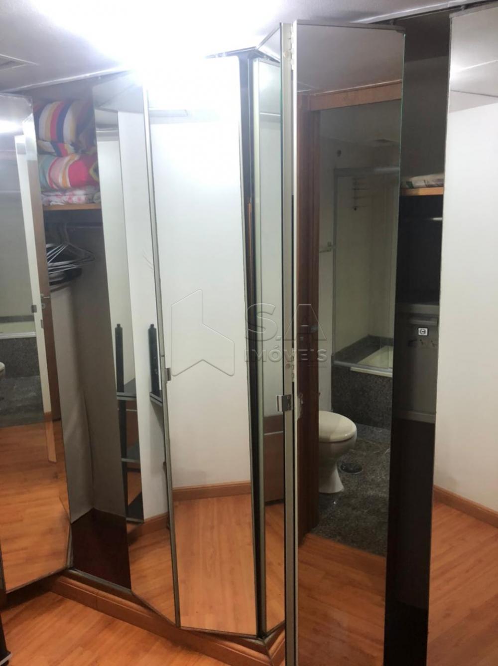 Comprar Apartamento / Duplex em São Paulo R$ 400.000,00 - Foto 9