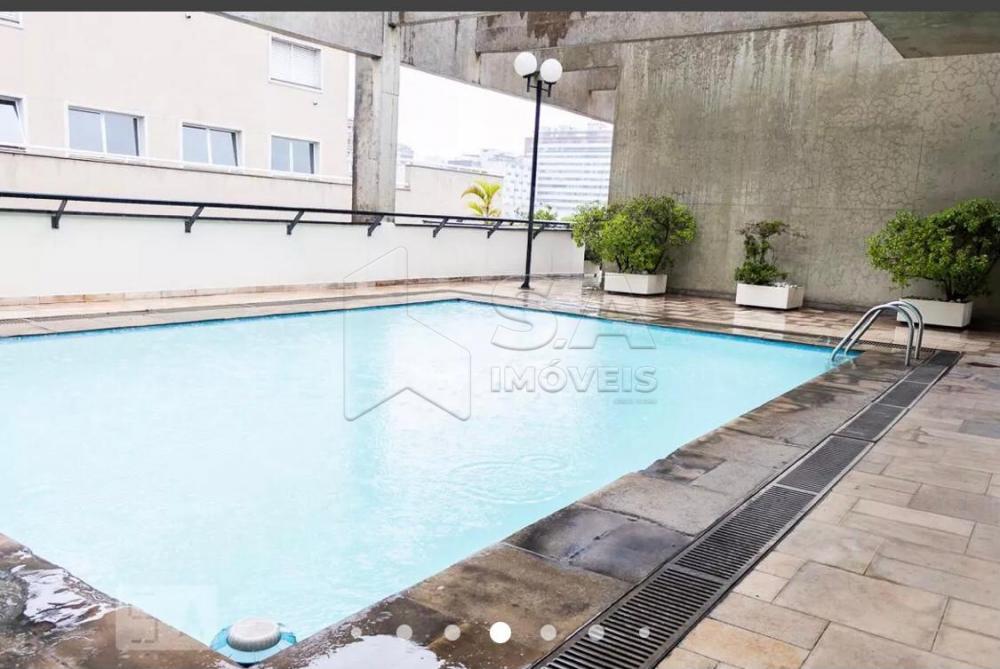 Comprar Apartamento / Duplex em São Paulo R$ 400.000,00 - Foto 11