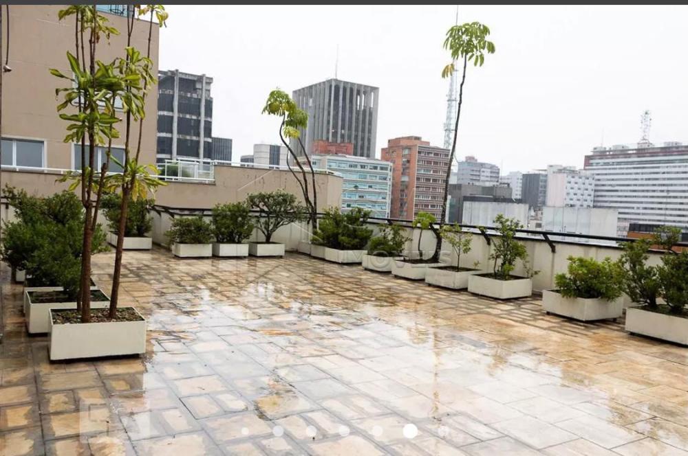 Comprar Apartamento / Duplex em São Paulo R$ 400.000,00 - Foto 13