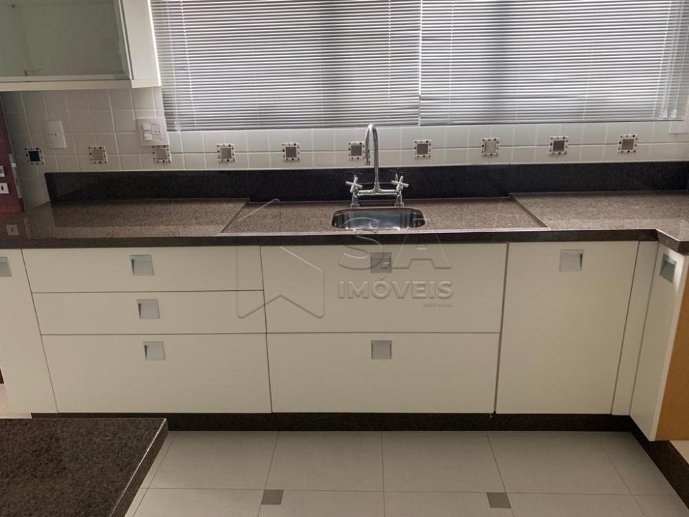 Comprar Apartamento / Padrão em Botucatu R$ 700.000,00 - Foto 6