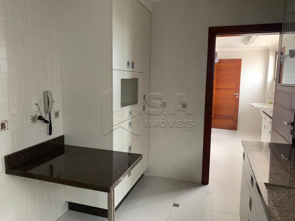 Comprar Apartamento / Padrão em Botucatu R$ 700.000,00 - Foto 7