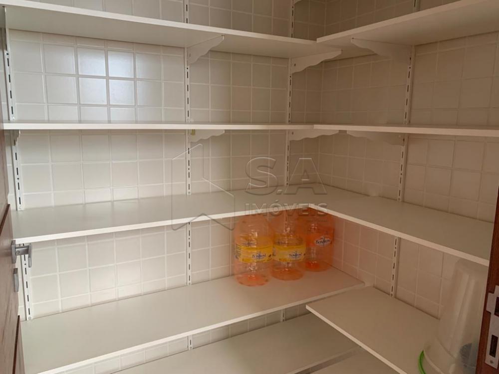 Comprar Apartamento / Padrão em Botucatu R$ 700.000,00 - Foto 10